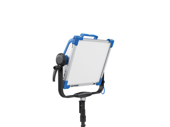 "Picture of Arri Sky Panel S30-C LED Softlight 14"" x 11.8"""