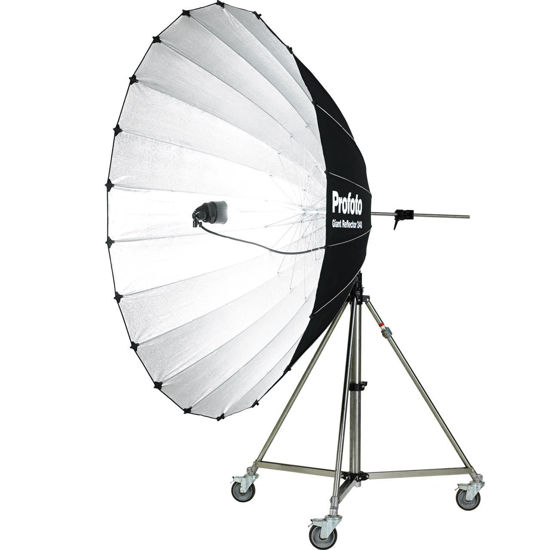 Picture of ProFoto Giant Reflector 240