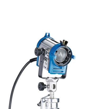 Picture of Arri 150W Fresnel
