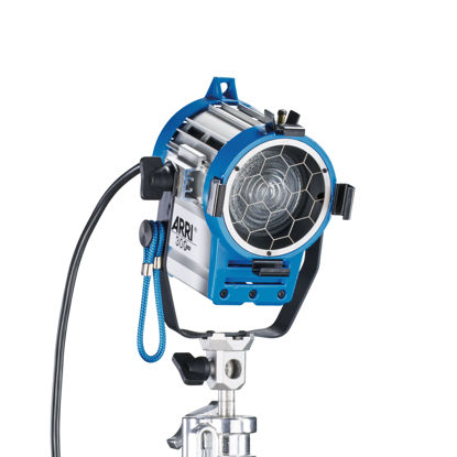Picture of Arri 300W Fresnel