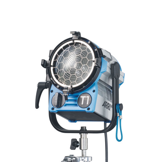 Picture of Arri T1 1K Fresnel
