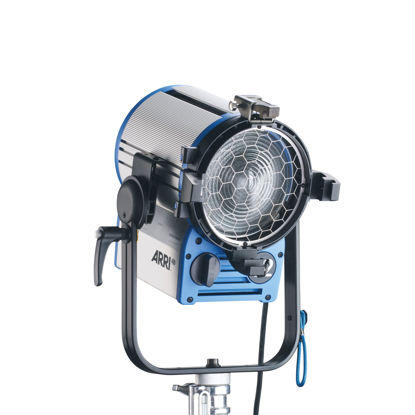 Picture of Arri T2  2K Fresnel