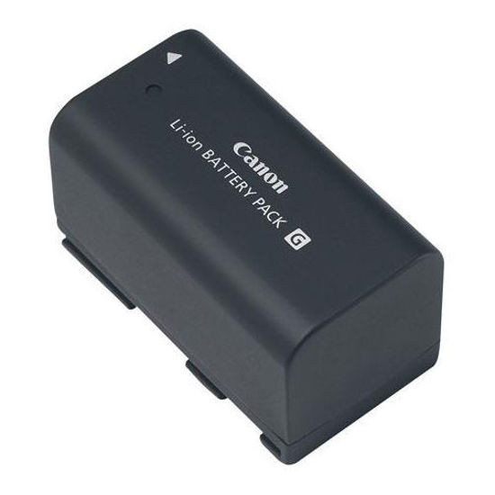Picture of Canon C100 Large Battery BP-970G