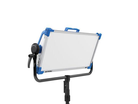 "Picture of Arri Sky Panel S60-C LED Softlight  25.4"" x 11.8"""