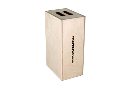 Picture of Matthews Full Apple Box