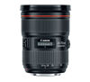 Picture of Canon 24-70mm V2  F2.8L  Lens