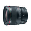 Picture of Canon 24mm F1.4L II Lens