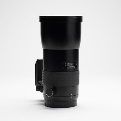 Picture of Hasselblad H 300mm 4.5 lens