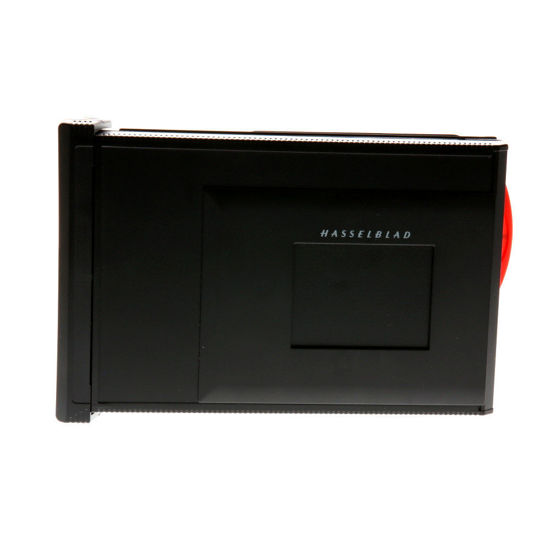 Picture of Hasselblad H Polaroid Back