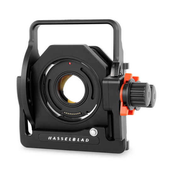 Picture of Hasselblad H HTS 1.5 Tilt/Shift Adapter