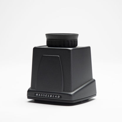 Picture of Hasselblad H Waist-level Finder HVM