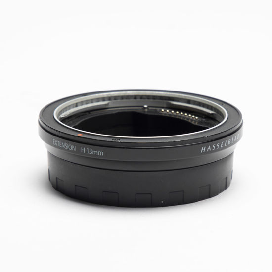 Picture of Hasselblad H13 Extension Tube