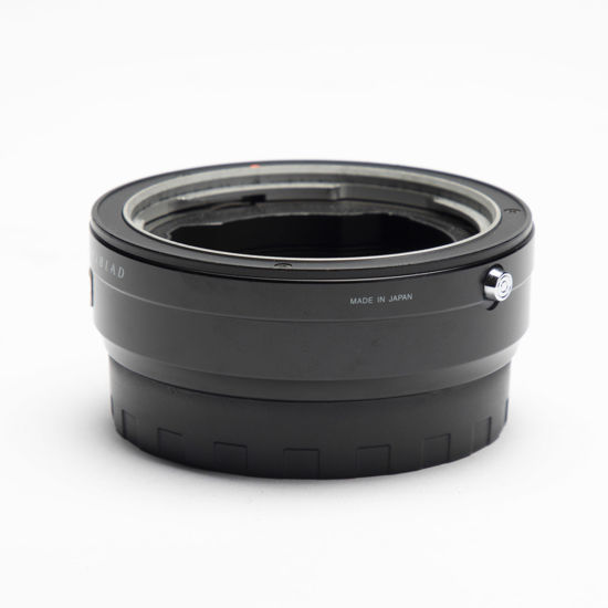 Picture of Hasselblad H26 Extension Tube
