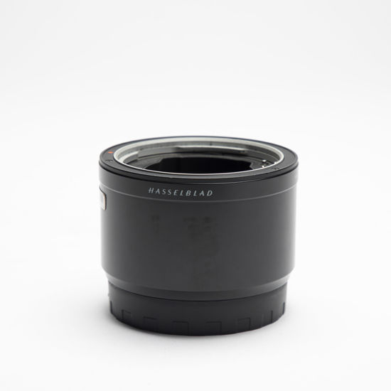 Picture of Hasselblad H52 Extension Tube