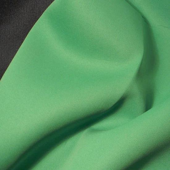 Picture of Matthews 12x12  Chroma-key Green
