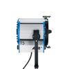 Picture of Arri T5 5K Fresnel