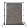 Picture of Canvas Painted Background 5x7 ASH
