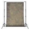 Picture of Canvas Painted Background 8x12 Desert