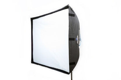 Picture of Arri Chimera Lg. Bank for Sky Panel S120