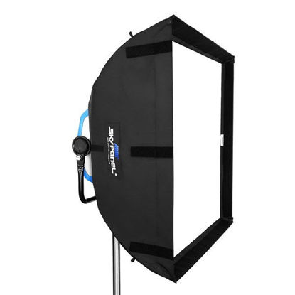 Picture of Arri Chimera Med. Bank for Sky Panel S60 33x43