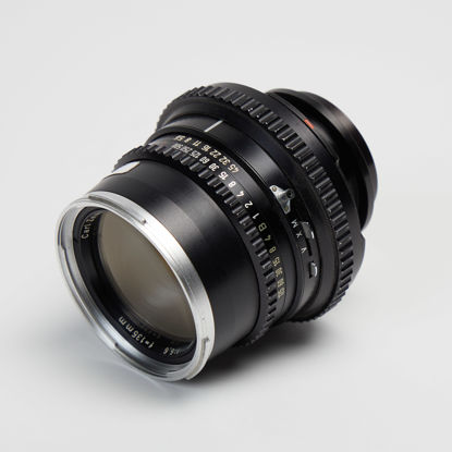 Picture of Hasselblad V 135mm F5.6 Macro bellows lens