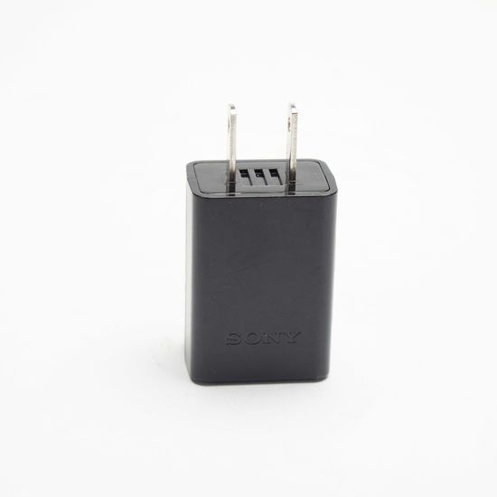 Picture of Sony A7 AC-USB Power Adapter PLUG