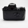 Picture of Nikon F100 Body W/Body Cap