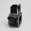 Picture of Hasselblad 503CW Body
