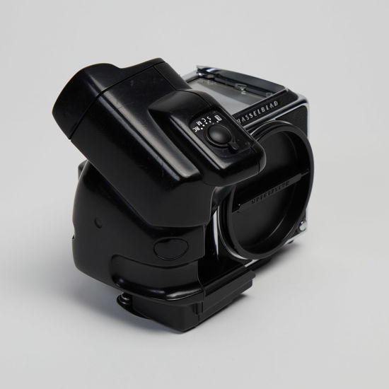 Picture of Hasselblad 503CW Winder