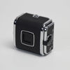 Picture of Hasselblad A12 Back