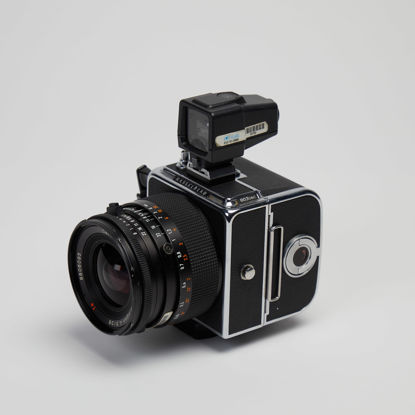 Picture of Hasselblad 903SWC Body
