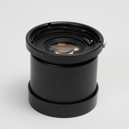 Picture of Hasselblad V Mutar 2X Teleconverter