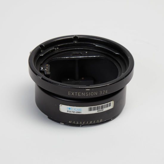 Picture of Hasselblad V 32E  Extension Tube