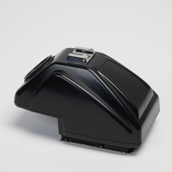 Picture of Hasselblad PM45 Prism