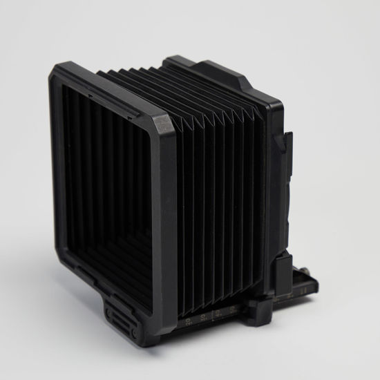 Picture of Hasselblad Pro Shade 6093 for V system