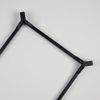 Picture of Arri Frame for Chimera / Sky Panel S60