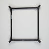 Picture of Arri Frame for Chimera / Sky Panel S30