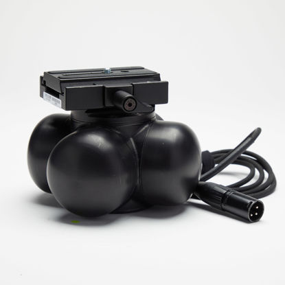 Picture of Ken-Lab KS-4x4 Gyro Stabilizer (6 lbs Load)