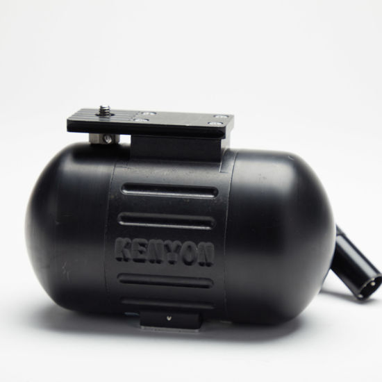 Picture of Ken-Lab KS-6 Gyro Stabilizer (6 lbs Load)