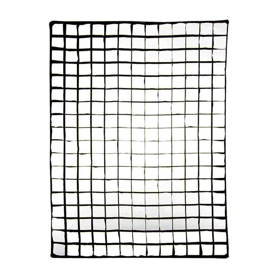Picture of Chimera Grid for SM Box