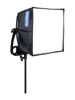 Picture of Chimera Lightbank for 1x1 Litepanel