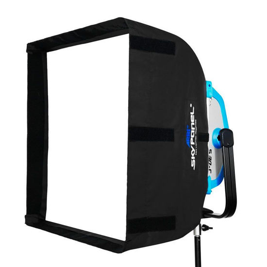Picture of Arri Chimera Small Bank for Sky Panel S30