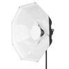 "Picture of Chimera  Beauty Dish 22""  (Octa 2)"
