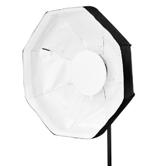 "Picture of Chimera  Beauty Dish 30""  (Octa 2)"