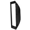Picture of Chimera SS Strip Bank LG 21X84