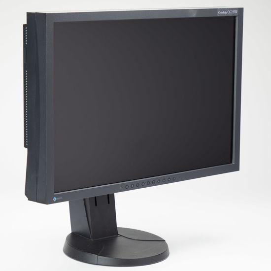 """Picture of Eizo CG-223W 23"""" Monitor"""