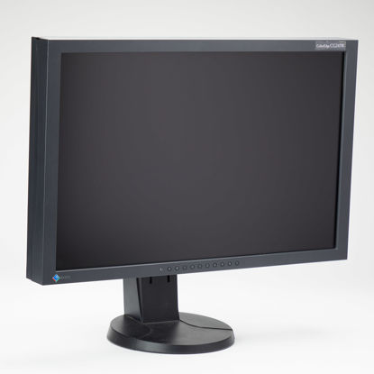 """Picture of Eizo CG-243W 24"""" Monitor"""