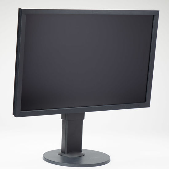 "Picture of Eizo CS2420 24"" Monitor"