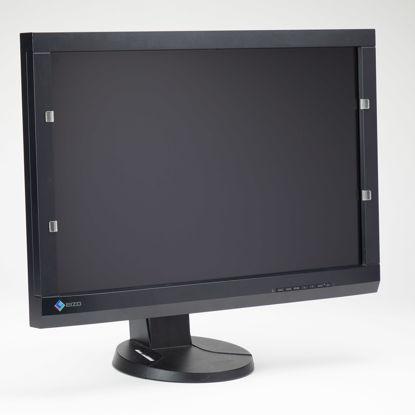 """Picture of Eizo CX241 24"""" Monitor Self Calibrating"""