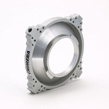Picture of Chimera Speedring F/Bron